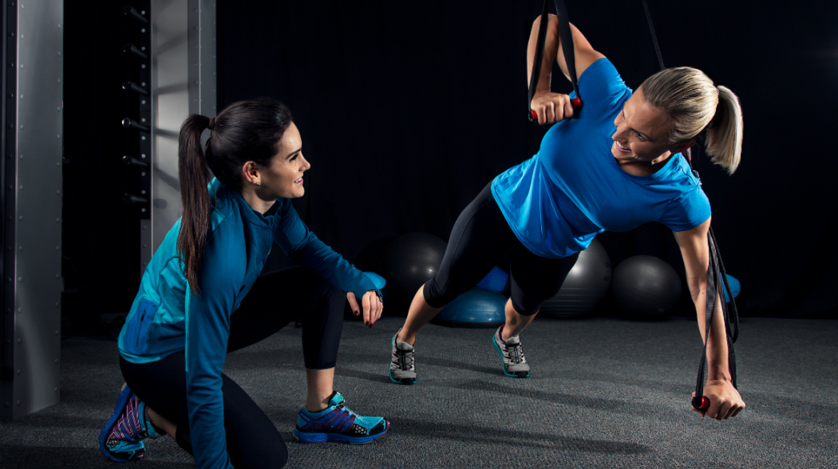 6 Most Underrated Workouts